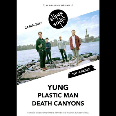 yung_flyer_concert_supersonic