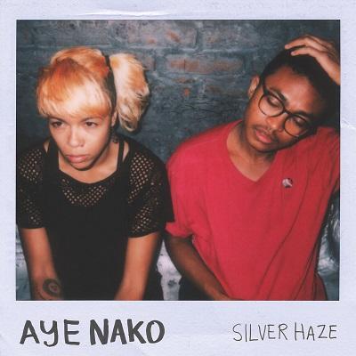 aye_nako_silver_haze