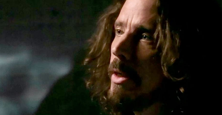 chris_cornell_the_promise_video