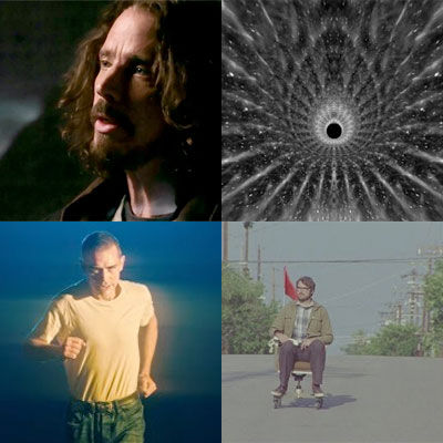 chris_cornell_unkle_ride_grandaddy_video