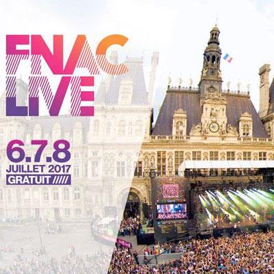 fnac_live_agenda_concert