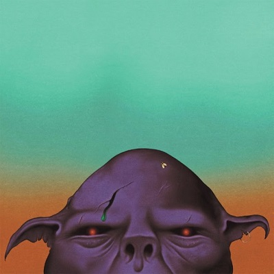 oh_sees_orc