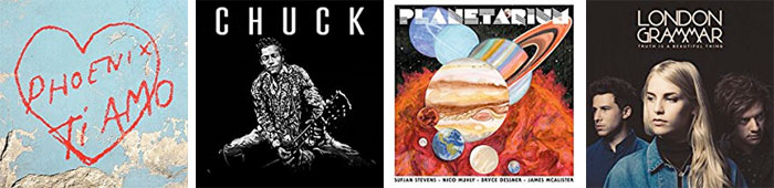 phoenix_chuck_berry_sufjan_stevens_london_grammar_album_streaming
