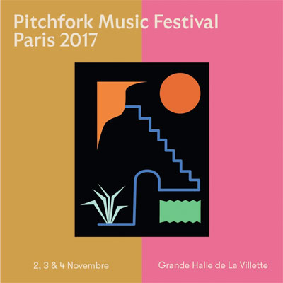 pitchfork_music_festival_paris_2017_affiche