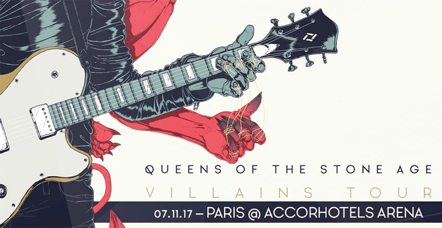 queens_of_the_stone_age_concert_accorhotels_arena