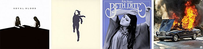 royal_blood_ride_beth_ditto_portugal_the_man_album_streaming