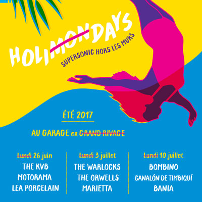 supersonic_hors_les_murs_holimondays_flyer