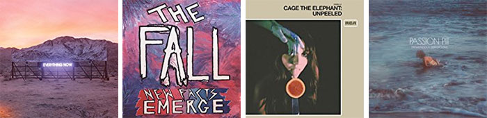 arcade_fire_the_fall_cage_the_elephant_passion_pit_album_streaming