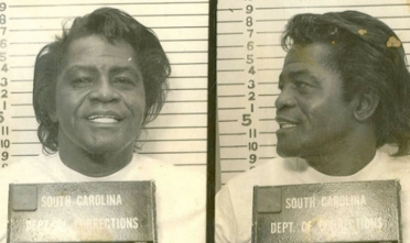 arrestation_legendaire_rock_1988_1990