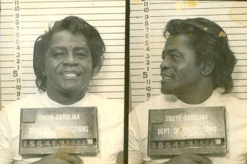 james_brown_arrestation_1988
