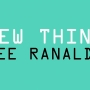 lee_ranaldo_new_thing_video