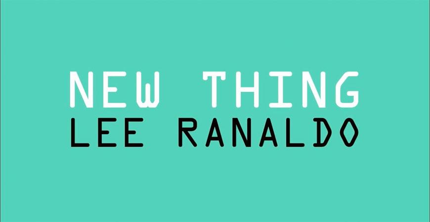 lee_ranaldo_new_thing_video