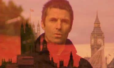 liam_gallagher_chinatown_video