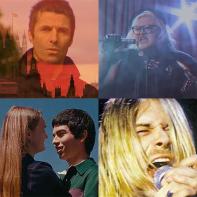 liam_gallagher_sheer_mag_the_xx_jessica93_video