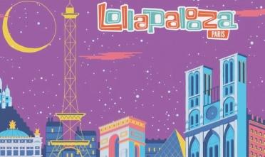 lollapalooza_paris_agenda_concert
