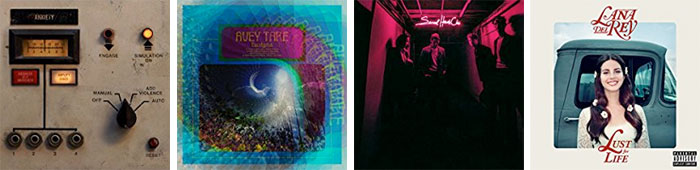 nine_inch_nails_avey_tare_foster_the_people_lana_del_rey_album_streaming
