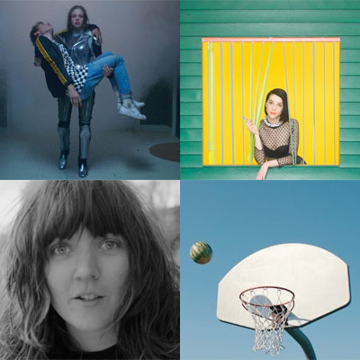 beck_st_vincent_courtney_barnett_kurt_vile_liars_video