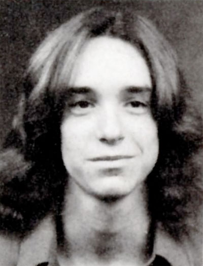 cliff_burton_young