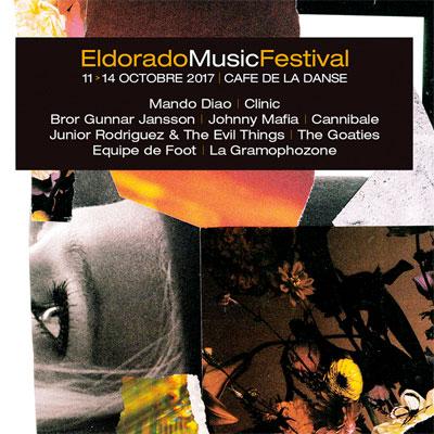 eldorado_music_festival_affiche_2017