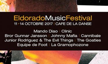 eldorado_music_festival_programmation_2017