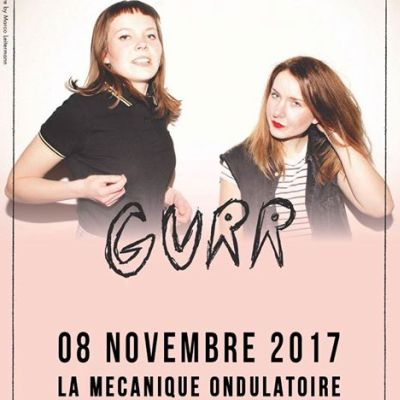 gurr_flyer_concert_mecanique_ondulatoire