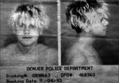 martin_gore_arrest_1993