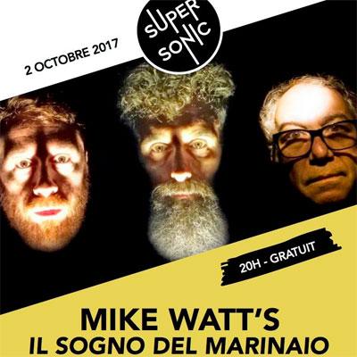 mike_watt_flyer_concert_supersonic