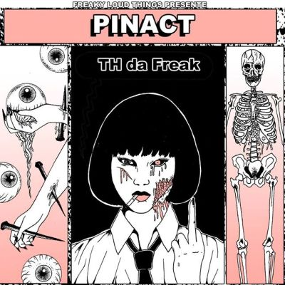 pinact_flyer_concert_mecanique-ondulatoire