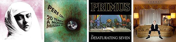 protomartyr_pere_ubu_primus_torres_album_streaming