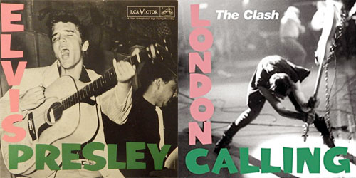the_clash_london_calling_elvis_presley