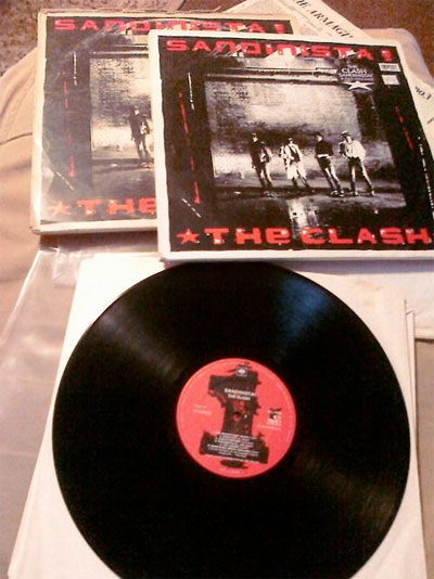 the_clash_sandinista