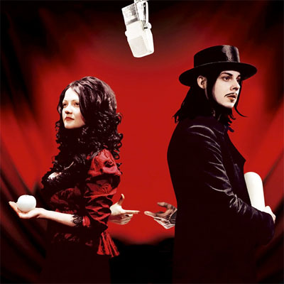the_white_stripes_get_behind_me_satan