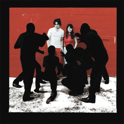 the_white_stripes_white_blood_cells