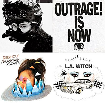 zola_jesus_death_from_above_deerhoof_la_witch_album_pochette