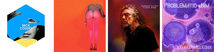 beck_st_vincent_robert_plant_problematic_jam_streaming_album