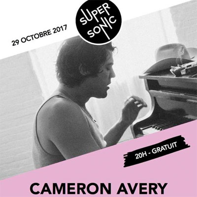 cameron_avery_flyer_concert_supersonic