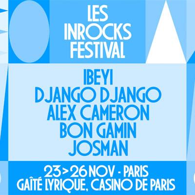 festival_les_inrocks_affiche_2017