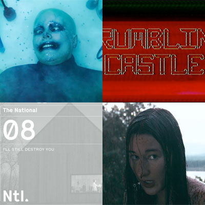 fever_ray_king_gizzard_and_the_lizard_wizard_the_national_zola_jesus_video