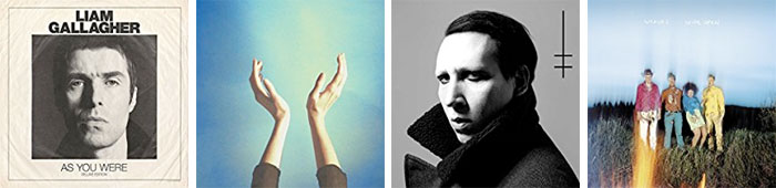 liam_gallagher_cults_marilyn_manson_weaves_album_streaming