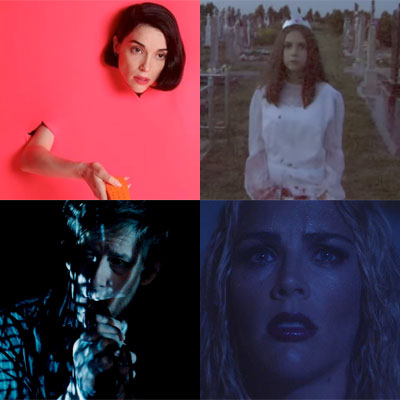 st_vincent_ariel_pink_spoon_grizzly_bear_video