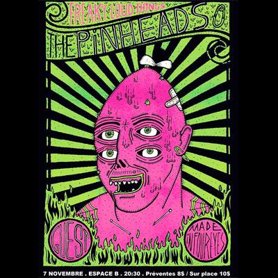 the_pinheads_flyer_concert_espace_b