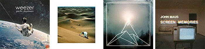 weezer_baxter_dury_the_used_john_maus_album_streaming