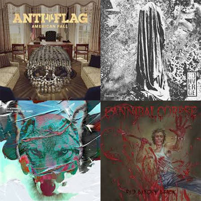 anti_flag_converge_stereophonics_cannibal_corpse_album_pochette