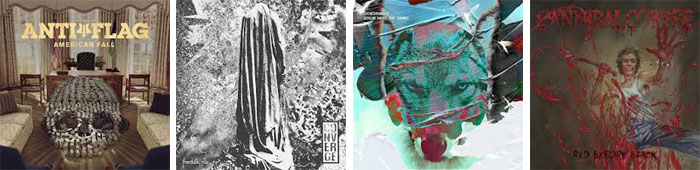 anti_flag_converge_stereophonics_cannibal_corpse_album_streaming