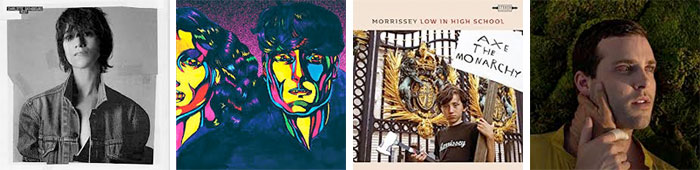 charlotte_gainsbourg_ocs_morrissey_baths_album_streaming