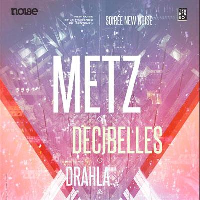 metz_flyer_concert_trabendo