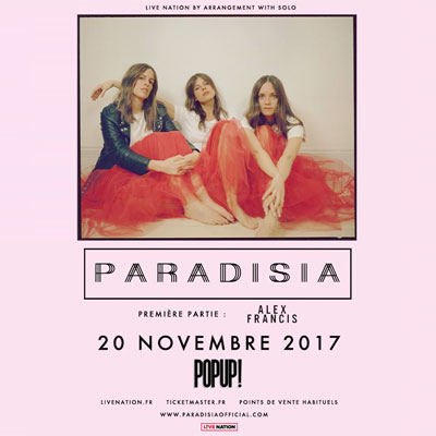 paradisia_flyer_concert_pop_up