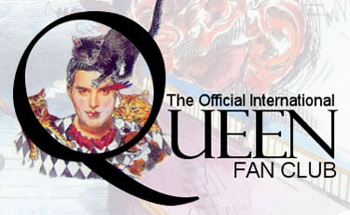 queen_international_fan_club