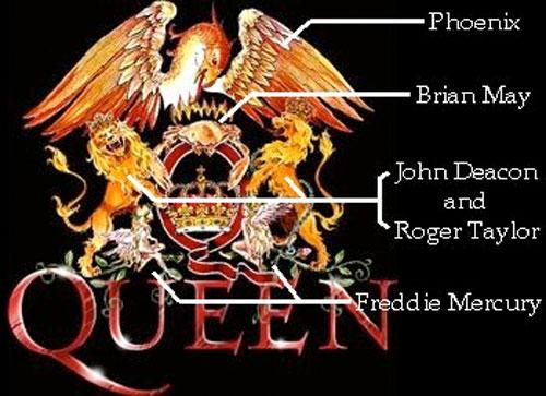 queen_logo