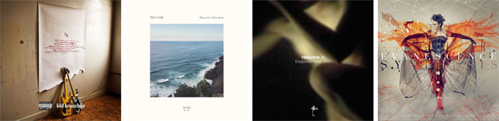 sleigh_bells_teen_daze_trisomie_21_evanescence_album_streaming